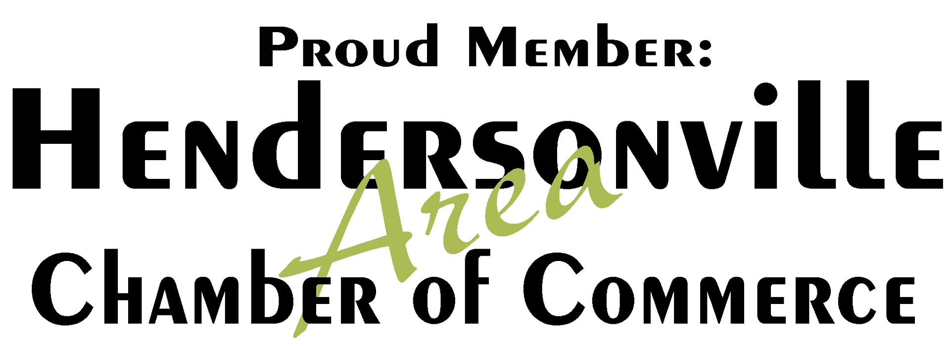 Proud Member Logo copy