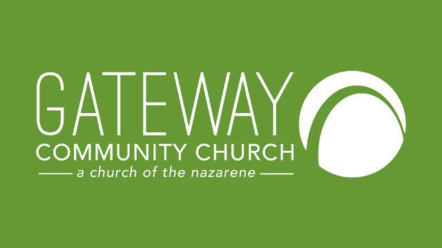 Gateway Community Church